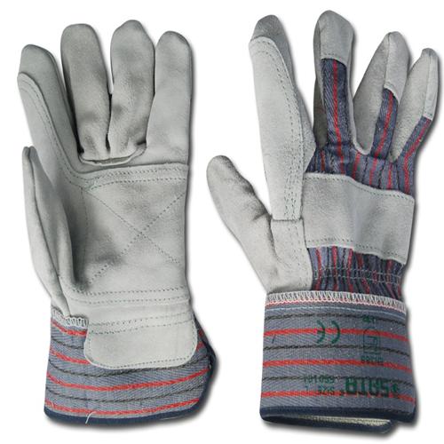 世达-经济型手套(FS0101/FS0102)