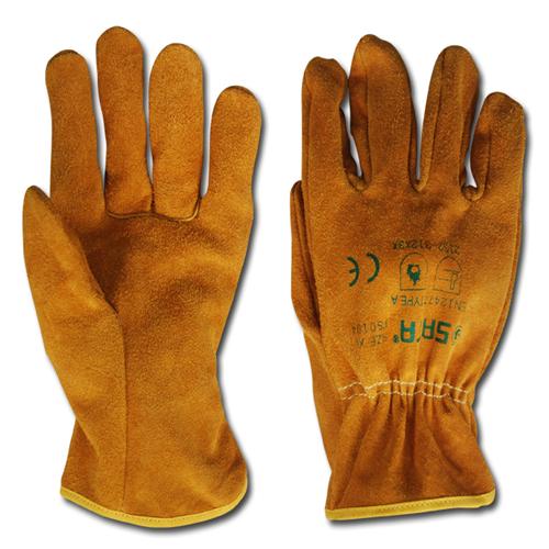 世达手套-全皮(FS0103/FS0104)