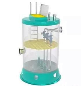 威乐水泵总代理秦皇岛市占秦机械设备有限公司